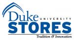 duke_u_store