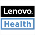 Lenovo Health logo