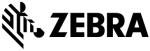Zebra Technologies Corporation Logo