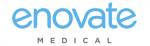 Enovate Medical Logo